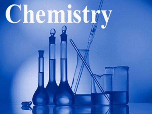 ผลการค้นหารูปภาพสำหรับ เคมี